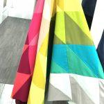 Free Quilt Pattern - Starburst Quilt